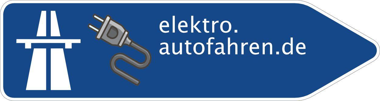 elektro.autofahren.de